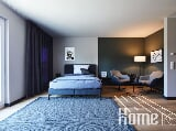 Foto Smart - Design Serviced Apartment in Wolfsburg...