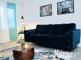 Foto Modernes Apartment in zentraler Lage -...