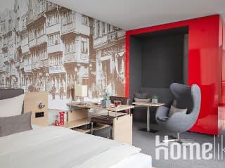 Single Wohnung in Frankfurt - 122 Anzeigen