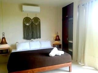 Immobilien mannheim kleeblatt Kleeblatt Immobilien