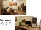 Foto Furnished 4 Room Apartment with Garden in Munich