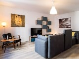 Foto Homefy altstadt apartment - top lage