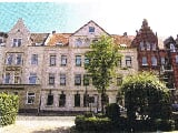 Foto Mehrfamilienhaus Hannover-Limmer